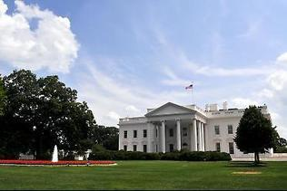 White House threatens to veto HUD budget cuts | HousingWire | Real Estate Plus+ Daily News | Scoop.it
