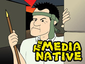 MediaTel: Newsline: TV On Demand: does it justify its premium status?   Audiovisual Interaction   Scoop.it
