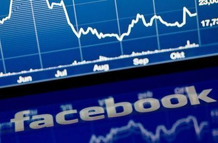 Facebook è il social preferito dagli americani. Twitter fatica | Social Media War | Scoop.it