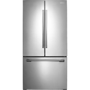 RF260BEAESR French Door Refrigerator - Appliances Depot   Buy Home Appliances with One Year Warranty   Scoop.it