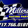 SC Dirt track Racing