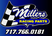 Miller's Racing Parts :: Sprint Cars, Super Late Models, Limited Late Models, Street Stocks, 4 Cyl | SC Dirt track Racing | Scoop.it