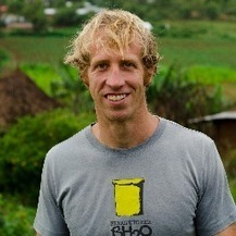 How One Entrepreneur Plans To End Extreme Poverty Globally - Forbes | Poverty Assignment_PhoebeTan | Scoop.it