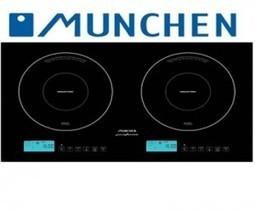 Đại lý bán bếp từ Munchen chính hãng, giảm giá 20% | Nội thất Gia Minh | Scoop.it