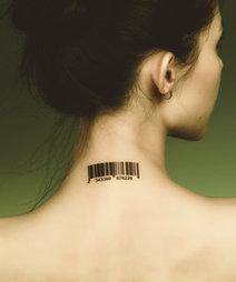 10 objets connectés qui s'intègrent au corps humain | Santé Industrie Pharmaceutique | Scoop.it