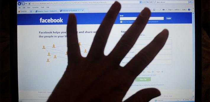 Les algorithmes, les nouveaux censeurs des réseaux sociaux   Relations publiques, Community Management, et plus   Scoop.it