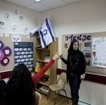 Israeli innovation aims to bring tablets into country's classrooms | Jewish Education Around the World | Scoop.it