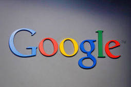 Google search reveals widespread gender inequality | Half the Sky Issue's! | Scoop.it