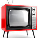 """HowStuffWorks """"Top 10 Technological Innovations in TV Broadcasting""""   Growth of film and photo   Scoop.it"""