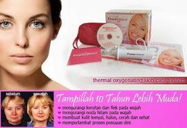 Toko | Grosir | Jual | alat kecantikan wajah | online | alat kecantikan | Scoop.it
