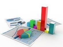Analítica Web en que consiste | Mineria de Datos | Scoop.it