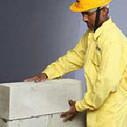Ultratech cement dealer in Gujarat | abcgroupindia | Scoop.it