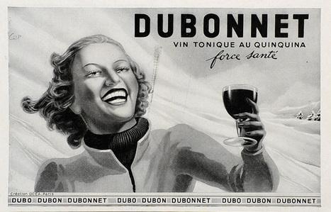 Les femmes et le vin à travers l'histoire | Vin Vignes et femmes | Scoop.it