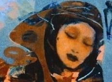 La rebel·lió de Medea envers la situació de les dones | Literatura grega a escena | Griego clásico | Scoop.it