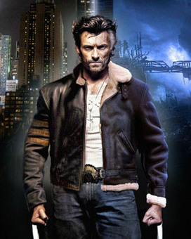 X-MEN: DAYS OF FUTURE PAST Will &quot;Blow People Away&quot; According to Hugh <br/>Jackman   Movie Reviews   Scoop.it