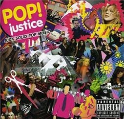 As passagens da música Pop, e a atual.   Música Pop   Scoop.it
