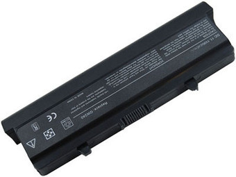 How to maintain the brand new dell inspiron 1525 laptop battery | laptopbattery | Scoop.it