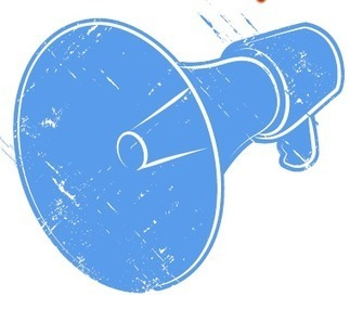 20 Facebook Ad Metrics Marketers Should Know | Facebook Marketing Essentials | Scoop.it