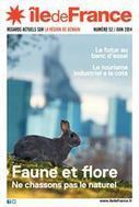 Le futur au banc d'essai, Île-de-France #52 - Juin 2014 (p.11) | Meet Lima (Europe) | Scoop.it