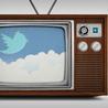 Twitter et l'écosystème télévisuel