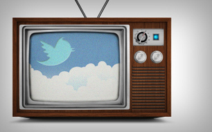 5 Ways the Film and TV Industries Use Twitter | a lifetime online | Scoop.it