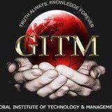 GITM – Delhi/NCR BestEngineering & Management College - XGBook Articles | GITM – Delhi BestEngineering & Management College | Scoop.it