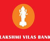 Lakshmi Vilas Bank Recruitment 2014 | Apply Online | Online Job Alerts | OnlinejobAlerts | Scoop.it