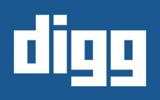 Digg Revamps Again: Will Topic Newsrooms Save the Site? | SMB Social Media Monitor | Scoop.it