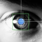 Samsung to introduce Eye Scroll feature on Galaxy S4? | Digital Trends | Information Technology [I.T] | Scoop.it
