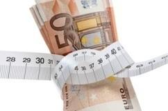 Aides aux entreprises : 1 milliard d'économies, Actualités - Les Echos Entrepreneur | Aides aux PME innovantes - France | Scoop.it