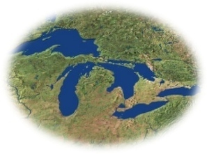 SCUBA SCOOP/latest dive stories: Michigan Mysteries-Bridgebuilder X | All about water, the oceans, environmental issues | Scoop.it