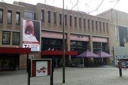 Studie naar theater op Parade - Brabants Dagblad | cultuurnieuws | Scoop.it