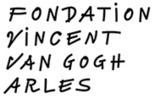 Fondation Vincent Van Gogh   Arles   Fondation d'art contemporain   Scoop.it