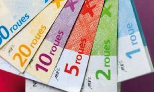 Pour maîtriser la monnaie, le Vaucluse fait tourner la roue | Monnaies En Débat | Scoop.it