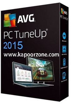 AVG PC TuneUp 2015 v15.0 Final Full Version Free Download - Kapoor Zone | Kapoor Zone | Scoop.it
