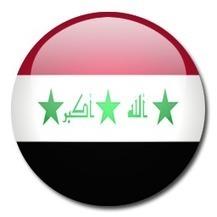 Irak: Nouvel attentat à la voiture piégée au nord de Bagdad | World News | Scoop.it