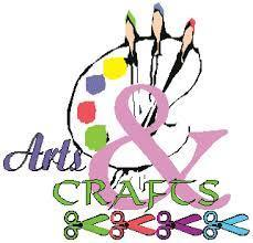 TRİPLESHOPPİNG: Arts & Crafts | tripleshopping | Scoop.it