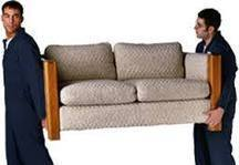 Moving Services In  columbus - Imgur | Columbus Moving LLC | Scoop.it