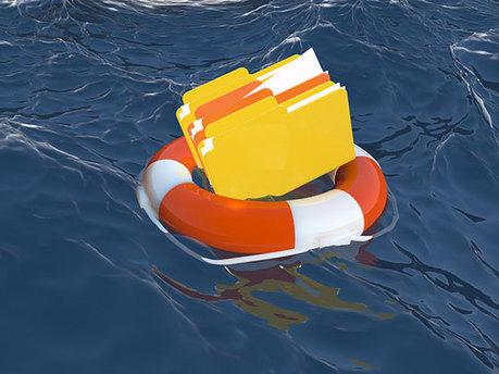 Disaster Recovery Planning For Smaller Organisations | Business ... | cloud spending | Scoop.it