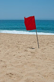Send up the (Red) Flag: Telling Words That Often Spell Trouble   The Funnily Enough   Scoop.it