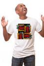 Paul Hebron T-Shirt Design   Eye on concepts   Scoop.it