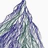 Edgar Analytics & Complex Systems