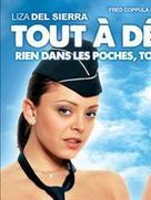 film Tout à déclarer streaming vf | comedie | Scoop.it