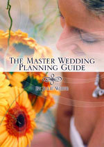 Big Day Coming Up? Use this Simple Wedding Planning Checklist to ... | Weddings & Wedding Planning | Scoop.it
