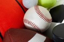 Guess Which of the Four Major Sports Is Recession Proof | Sports Facility Management.4137979 | Scoop.it