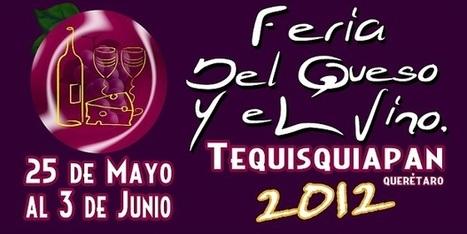 Vive Tequisquiapan, Página Oficial de Turismo | Turistica.co | Scoop.it
