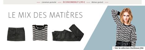 C&A Online Shop ! La mode pour femme, homme, enfant, bébé à petits prix.   mode   Scoop.it
