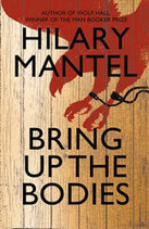 Hilary Mantel's Bring Up the Bodies wins Costa Book of the Year award | Travel reading | Scoop.it