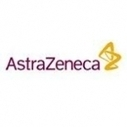 AstraZeneca loses fight over antipsychotic drug generics | Pharmaceutics_R&D | Scoop.it