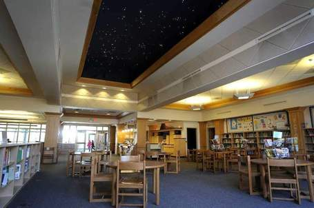 Many schools lack libraries, librarians - Worcester Telegram | School Library Advocacy | Scoop.it
